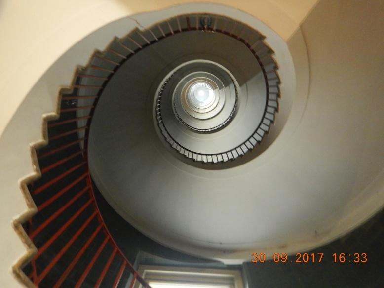 DSCN4144